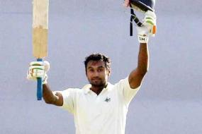Syed Mushtaq Ali: Himachal Pradesh record easy six-wicket win over Tamil Nadu