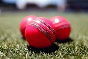 Pakistan to use pink ball in premier first-class cricket tournament