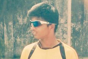 Son of Mumbai auto-rickshaw driver breaks world record with 652 off 199 balls