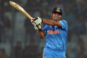 Raina-led Uttar Pradesh outclass Baroda to clinch maiden Syed Mushtaq Ali T20 Trophy