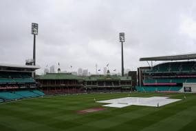 As it happened, 3rd Test: Australia vs West Indies, Day 3