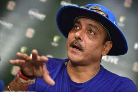 Ravi Shastri's contract ends, CAC to take call on new coach: BCCI