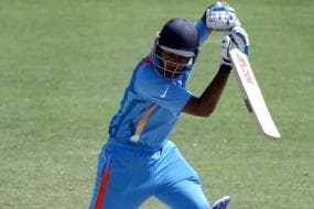 Sanju Samson upstages Yuvraj Singh to steer Kerala into Mushtaq Ali quarters