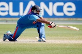 18 players to take part in ICC U-19 World Cup for second time