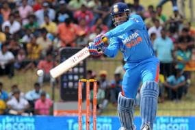 Sehwag fails, Tamil Nadu hammer Haryana by 9 wickets in Mushtaq Ali opener