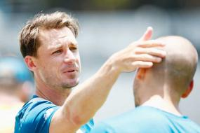 Injured Dale Steyn ruled out of third England Test