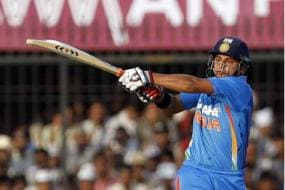 We intend to play fearless cricket during T20 series: Suresh Raina