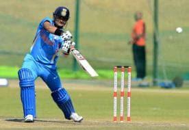 Beating Australia in their den gives us World T20 edge: Suresh Raina