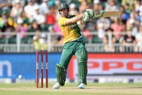 2nd T20I: De Villiers, Amla sink England as South Africa seal series 2-0