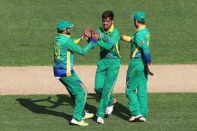 Asia Cup: Bowling-powerhouse Pakistan expected to overpower UAE