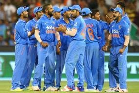 India one of top contenders at World T20, says Dhoni