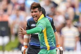 Asia Cup: Pakistan's Amir leads a pack of 'Exciting Five'