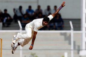Green top awaits Bengal, Madhya Pradesh at Ranji quarter-finals