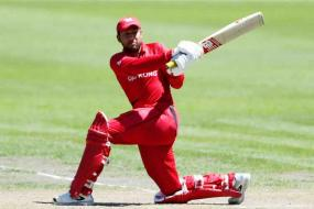 Asia Cup 2016, Qualifier 2: Babar's ton in vain as Oman beat Hong Kong