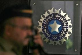 BCCI media manager cleared of conflict of interest charge