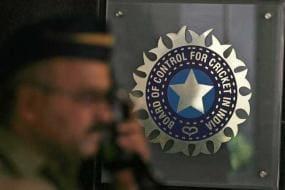 BCCI joint secretary Amitabh Choudhary has conflict of interest, says Aditya Verma