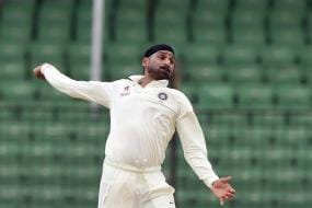 As it happened: Ranji Trophy 2015-16, Quarter-finals, Day 3