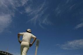 Das's fiery spell powers Assam to Ranji Trophy semi-finals