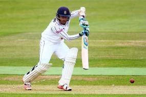 Uncapped Liam Dawson in England World T20 squad