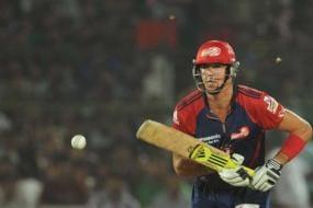 Faulkner cracks a joke with Pietersen regarding his IPL pick