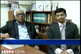 Retired Justice Mukul Mudgal, Vidushpat Singhania launch second book on sports law