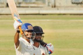 As it happened, Ranji Trophy Final: Mumbai vs Saurashtra, Day 2