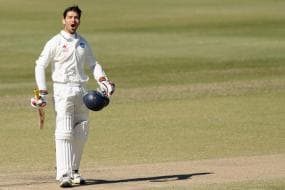 'In-form' Naman Ojha hopeful of being picked for West Indies tour