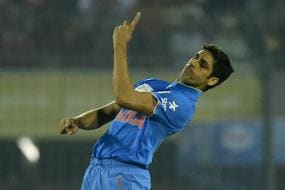Asia Cup: It's 5.75 for all Indian wicket-takers