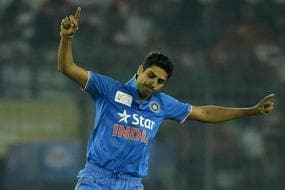 Ashish Nehra Set to Retire After New Delhi T20I Against New Zealand