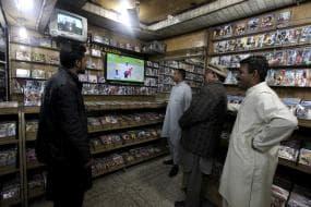 Pakistan keen to build on Super League success