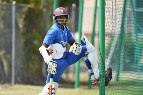 Deonarine hails retired WI legend Chanderpaul's intellect, humility