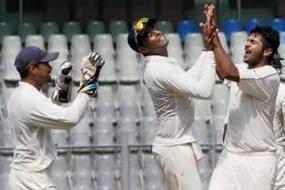 Ranji Trophy Final: Mighty Mumbai eye 41st title against Saurashtra