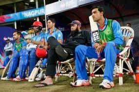 Coaches Inzamam, Prabhakar helping Afghanistan cricket: Captain Stanikzai