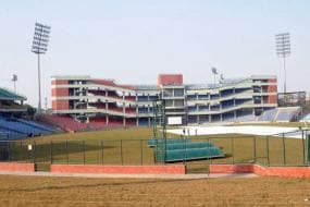 CBI Begins Probe Against 6 Players, DDCA Officials For Age Fudging