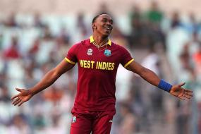 WICB most unprofessional board, Dave Cameron is immature: Dwayne Bravo