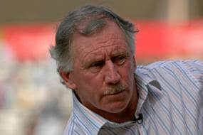 Ian Chappell Wants Top Aussie Players to Prioritise Domestic Competitions & Skip IPL