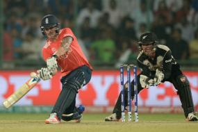 World T20: England capitalised on a good start: Jason Roy