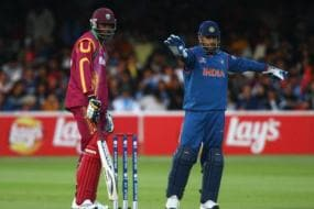 World T20: India in good form but history backs West Indies