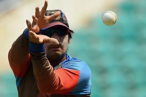 Afghanistan Skipper Stanikzai Says Team's 'Morale High' for India Test