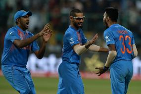World T20, India vs Australia: Players to watch out for