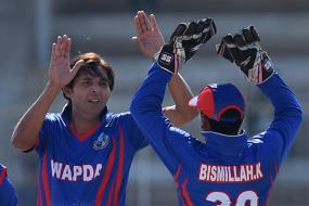 Mohammad Asif to lead Sialkot in Quaid-e-Azam Trophy