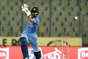 As it happened: India vs Bangladesh, Asia Cup final