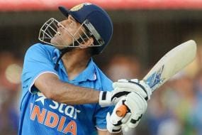 MS Dhoni coming up the order in Asia Cup final was my idea: Harbhajan Singh