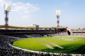 West Indies to Tour India in October; Eden Gardens to Host One-off T20I