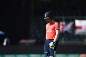WT20: Our aggressive brand of cricket took us to final, says Eoin Morgan