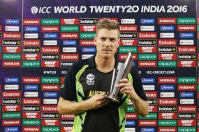 World T20: Secret of success in T20 lies in having variation, says James Faulkner