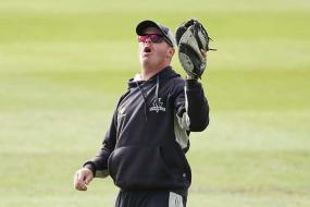 Victoria bowling coach fined over ball tampering