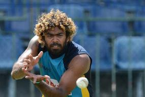 Cricket World Cup 2019 | Malinga to Fly Back Home For Mother-in-law's Funeral