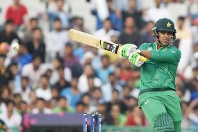 PSL Spot-Fixing: Sharjeel, Latif Were Sent Home After Being Caught Red-Handed