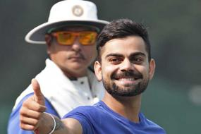 No Decision On Team India Coach Yet: BCCI